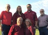 Triple-L Bluegrass Jul 2011.jpg