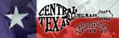 Arkansas Bluegrass Association-2.jpg